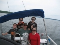 happy-heelers-fun-sailing