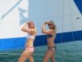 silliness-under-sail